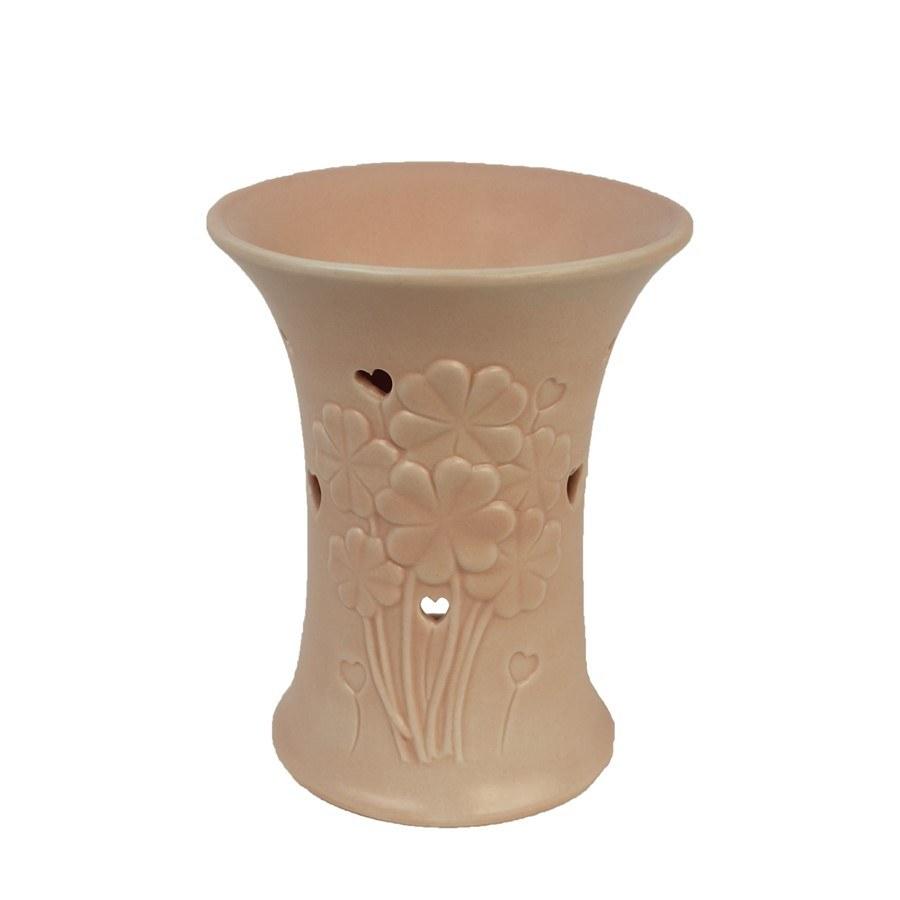 Aromalampa porcelánová