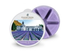 Vosk Goose Creek Lavender de France