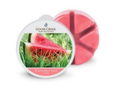 Vosk Goose creek Watermelon Patch