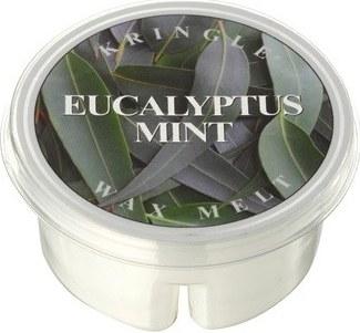 Vosk KRINGLE Eucalyptus Mint