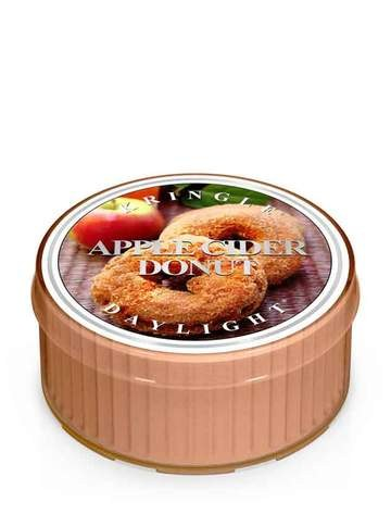 Votivní svíčka Apple Cider Donut