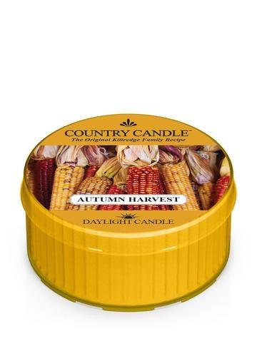 Votivní svíčka Autumn Harvest